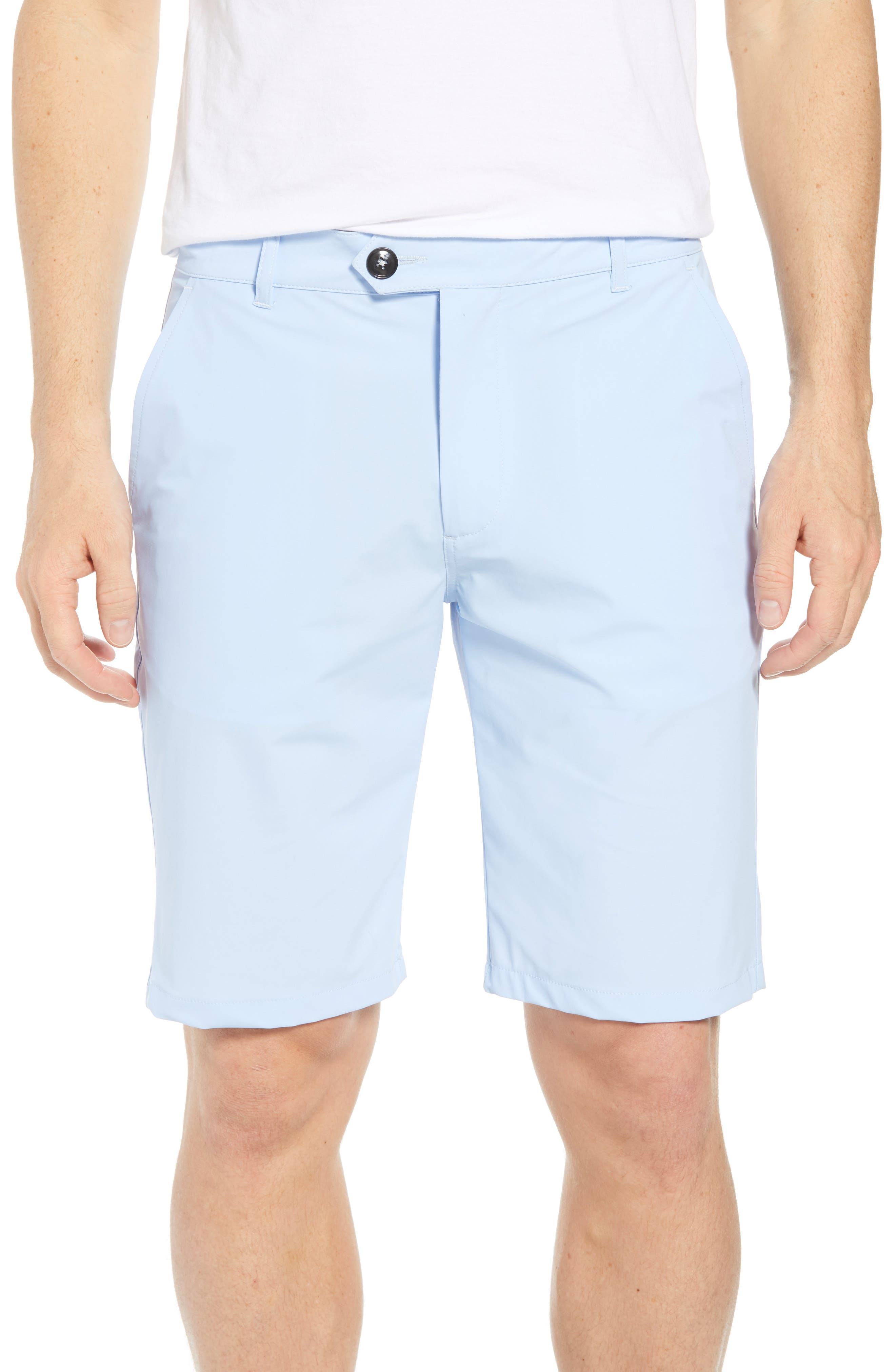 Montauk Shorts,                         Main,                         color, Wolf
