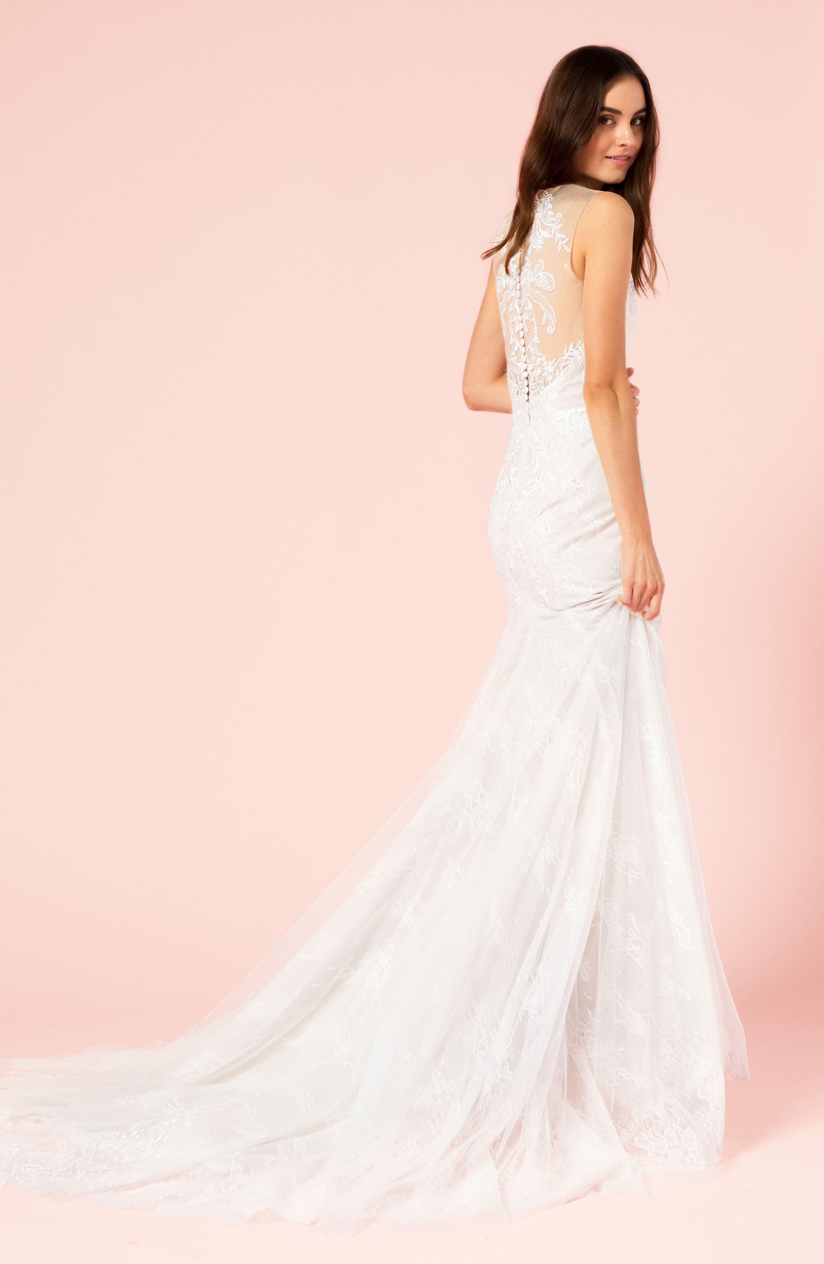 Wedding Dresses Wedding Shop | Nordstrom