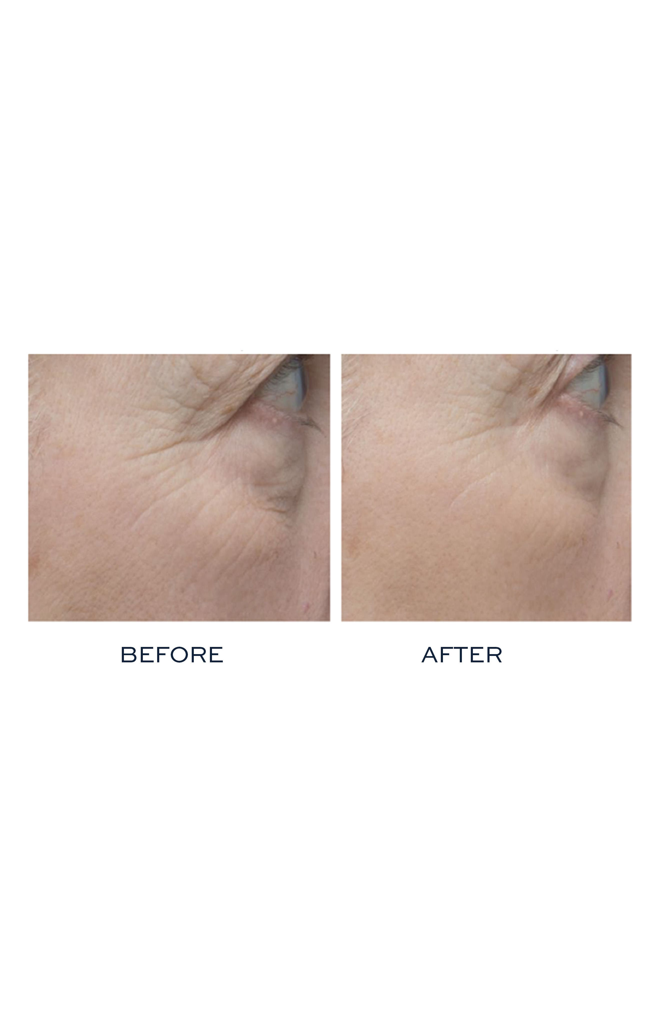 Pro-Collagen Overnight Matrix,                             Alternate thumbnail 2, color,                             No Color
