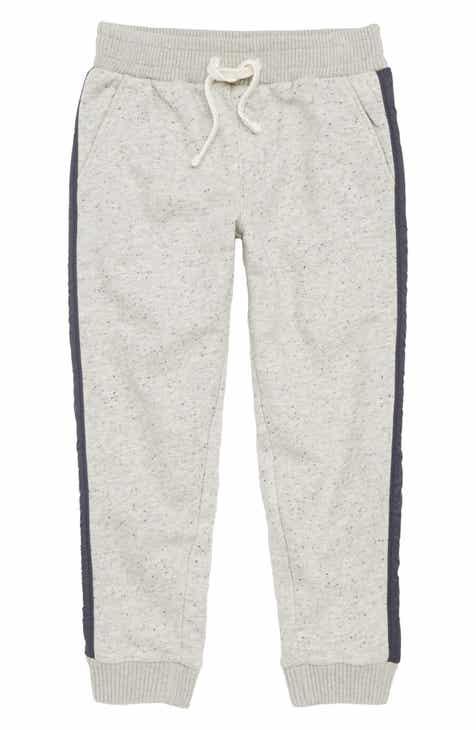 Tucker + Tate Fleece Sweatpants (Toddler Boys   Little Boys) 1f00b6e80