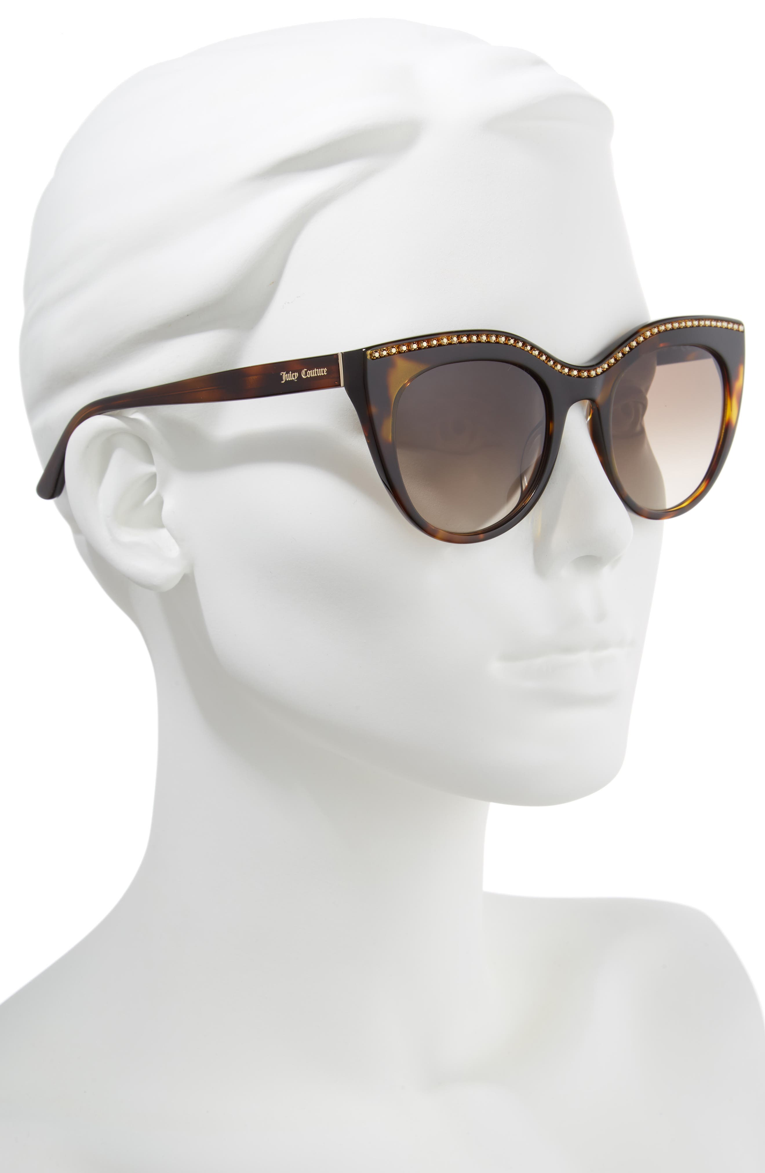 49ceed9211 Juicy Couture Sunglasses for Women