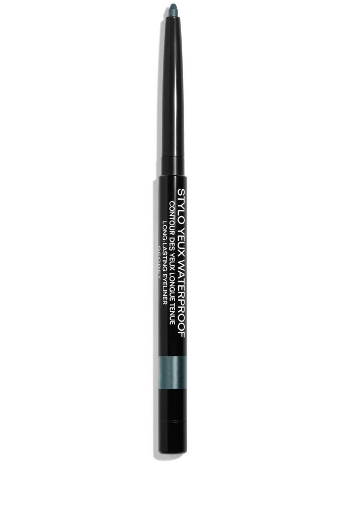 STYLO YEUX WATERPROOF<br />Long-Lasting Eyeliner,                             Main thumbnail 1, color,                             867 Secret