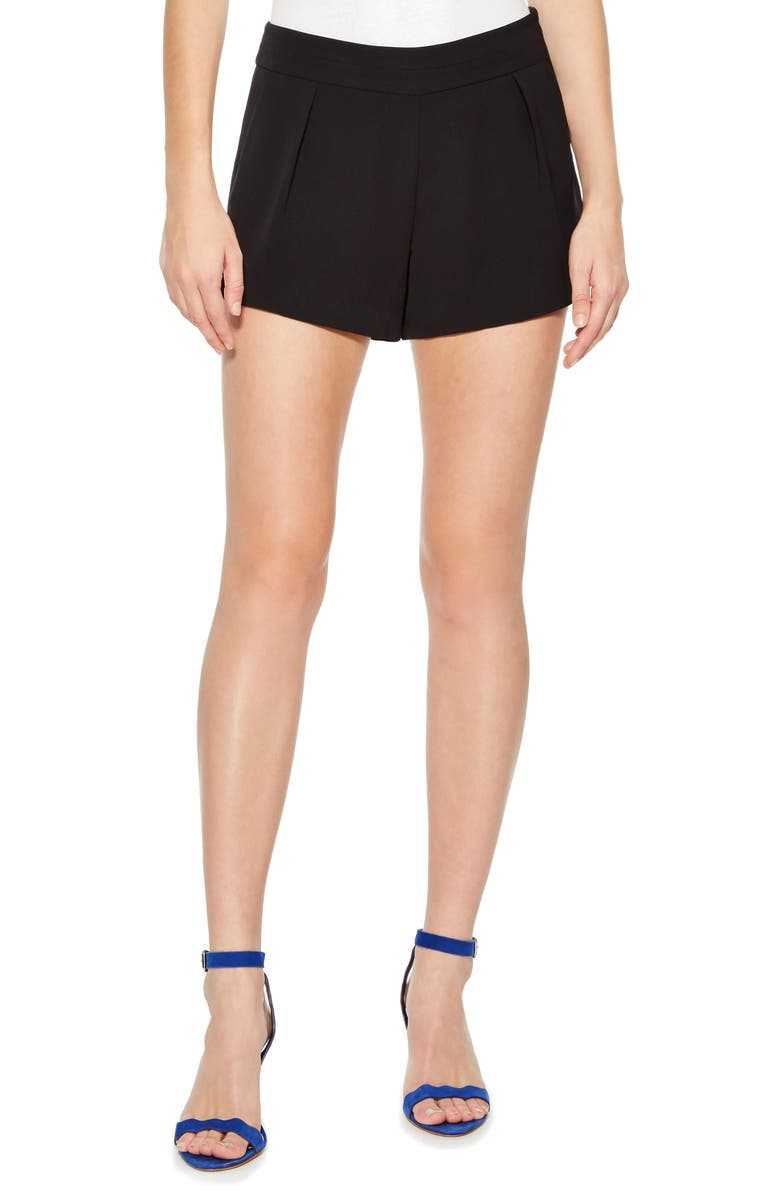 Alden Shorts