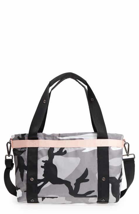 ff74286f34 ANDI Handbags   Wallets for Women