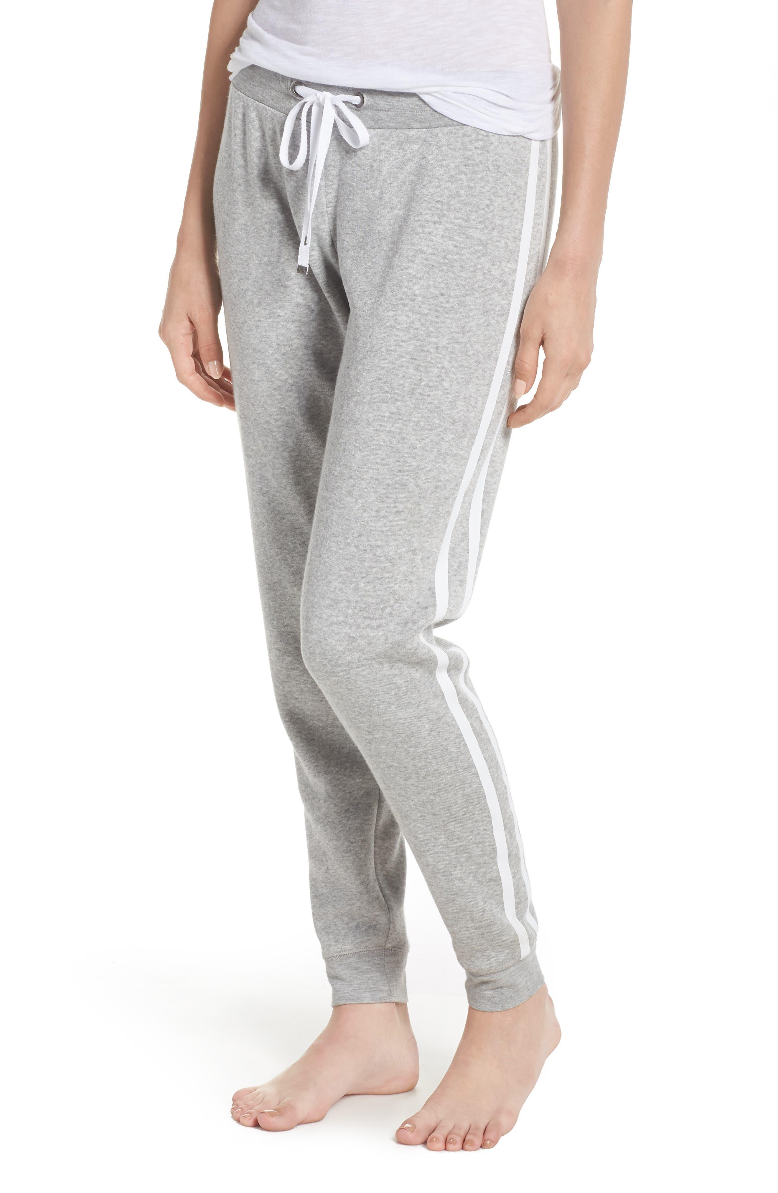 Make + Model Firecracker Jogger Pajama Pants