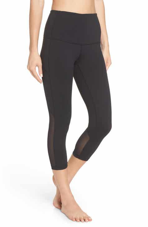 67078392b13 Activewear   Workout Pants   Capris for Women