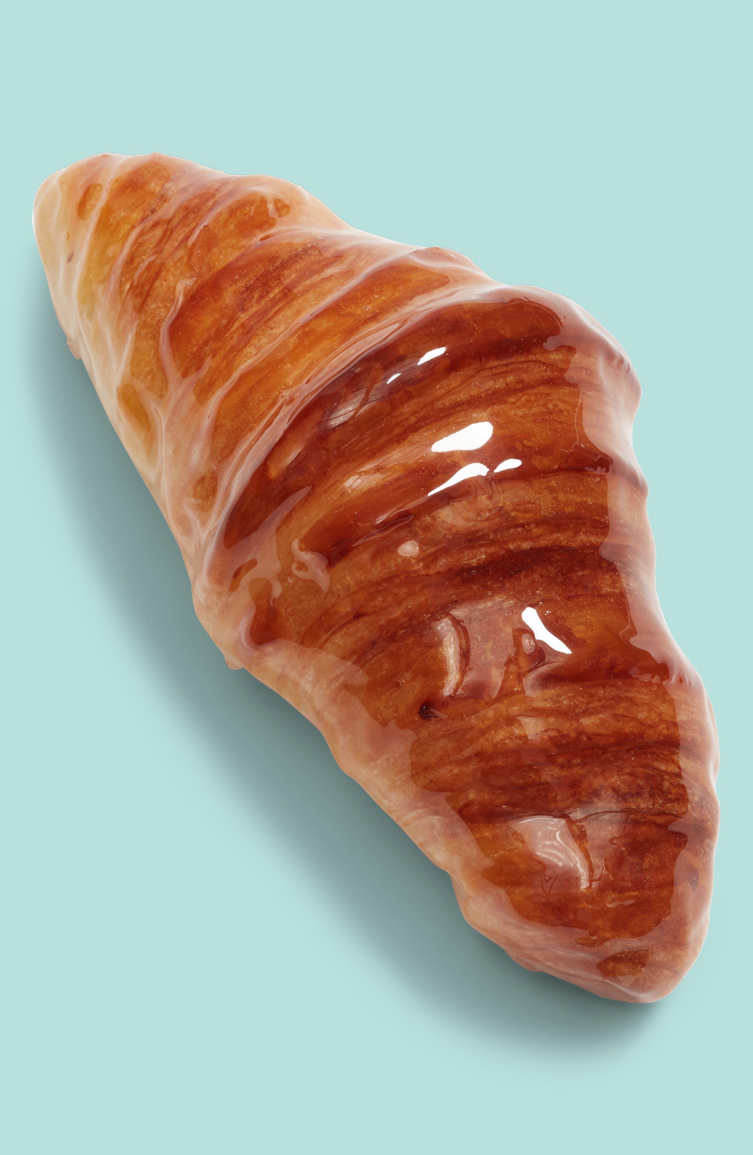 Croissant Lamp,                             Alternate thumbnail 2, color,                             None