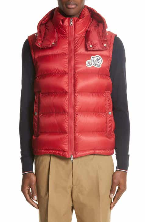 6baacd1ef Men s Moncler Clothing