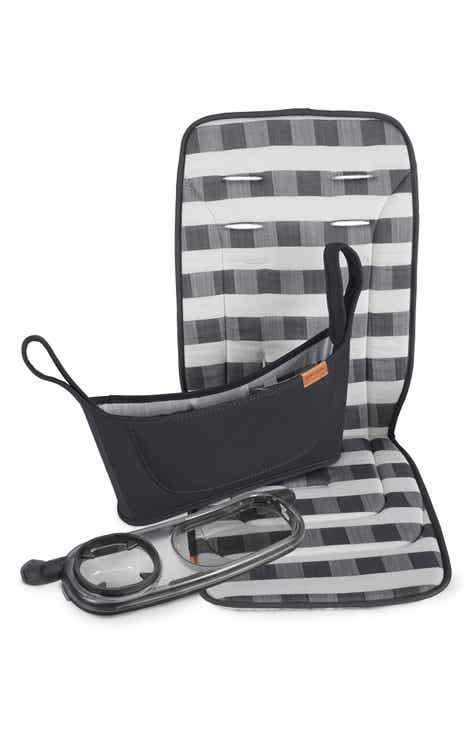 Baby Gear Amp Essentials Strollers Diaper Bags Amp Toys