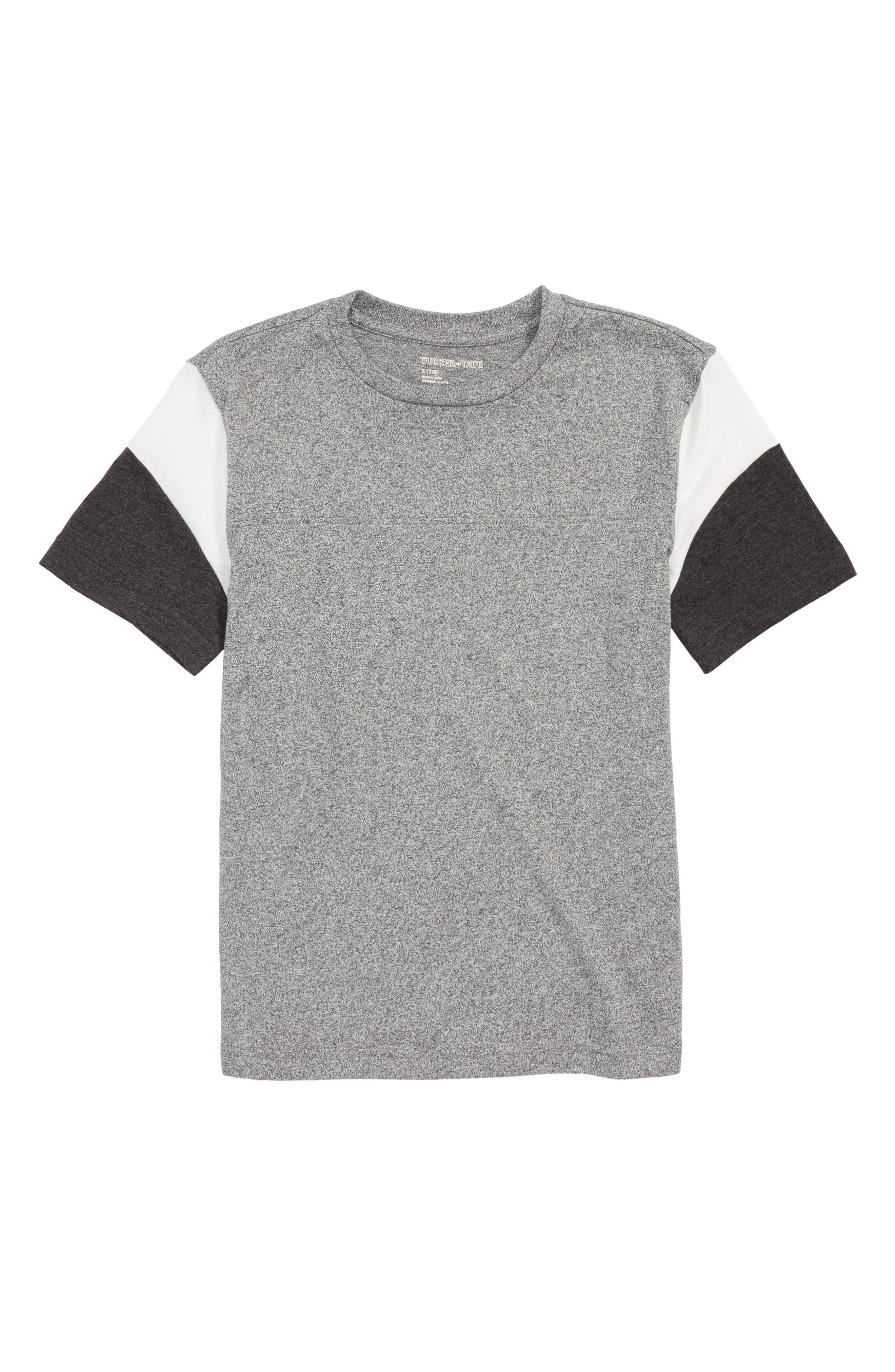 Tucker + Tate T-Shirt (Big Boys)