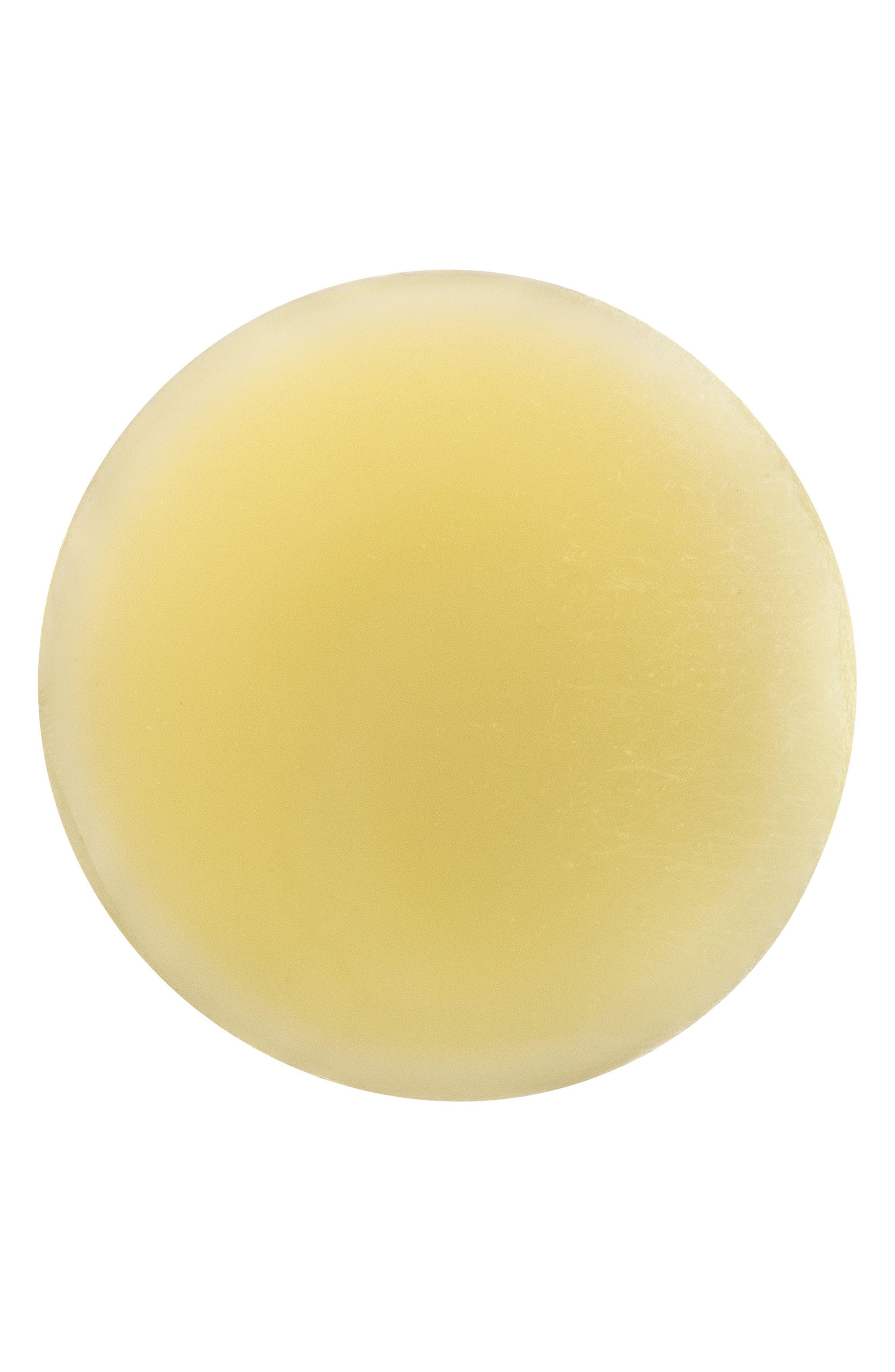 Luxury Lip Balm,                             Alternate thumbnail 2, color,                             No Color