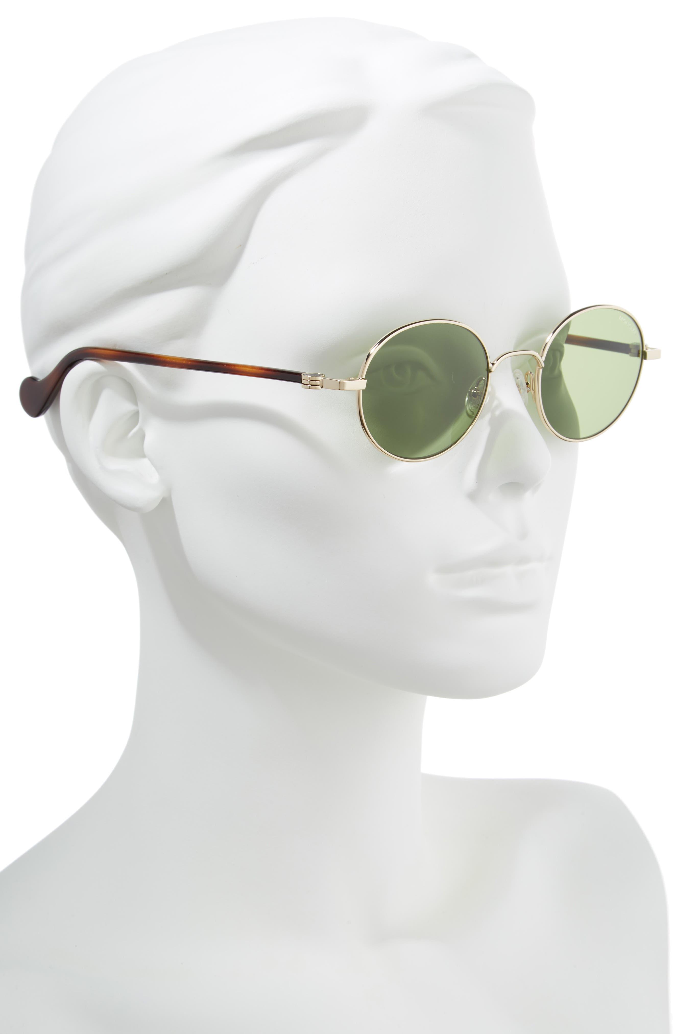 ae03f182ed45 Moncler Sunglasses for Women   Nordstrom