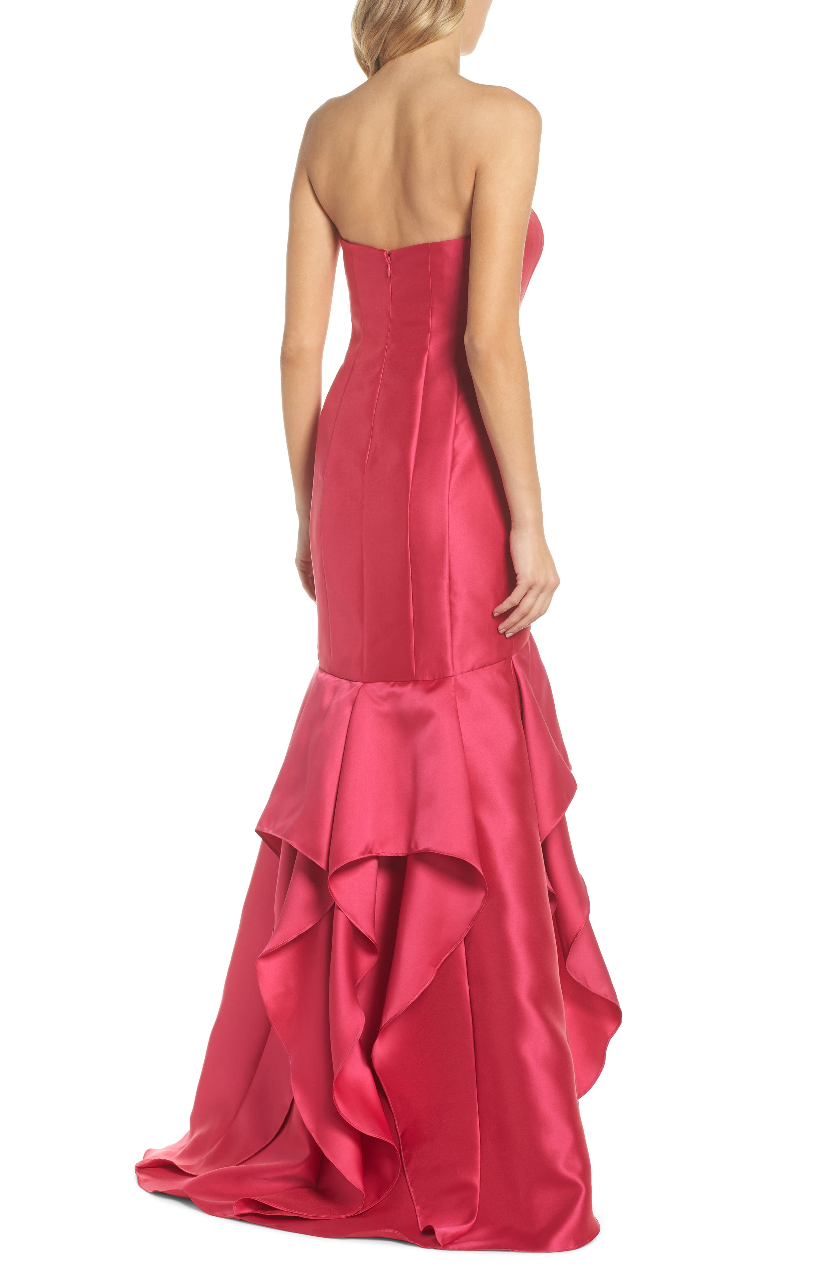 Ball Gown Adrianna Papell Clothing and Shoes | Nordstrom