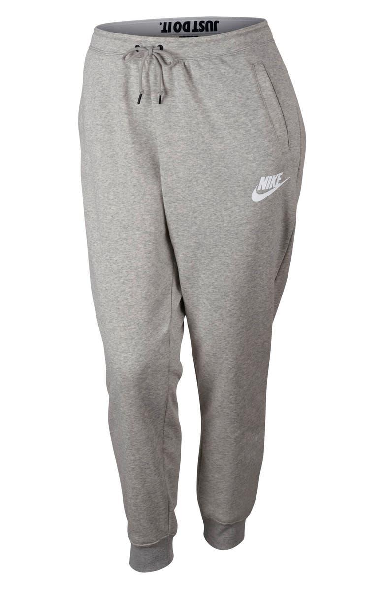 Sportswear Rally Jogger Pants