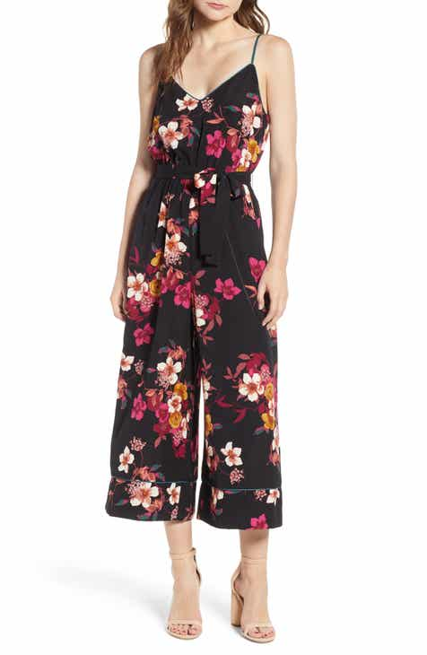 Women's Night-Out Dresses | Nordstrom