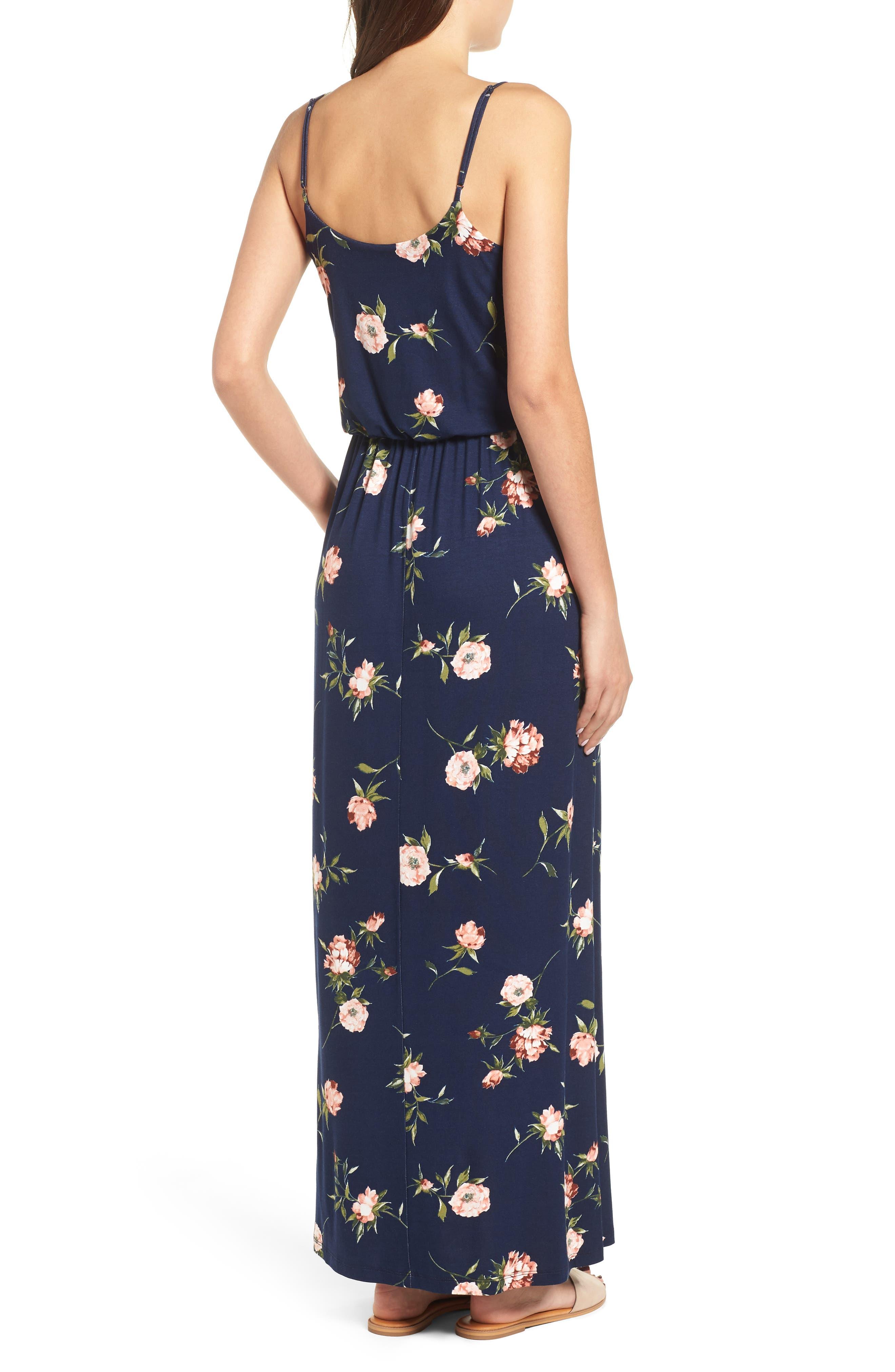 Women\'s Wedding-Guest Dresses   Nordstrom