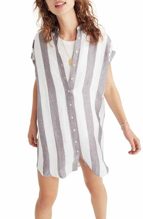 Beautiful Women's Shirtdresses & T-Shirt Dresses | Nordstrom YB46