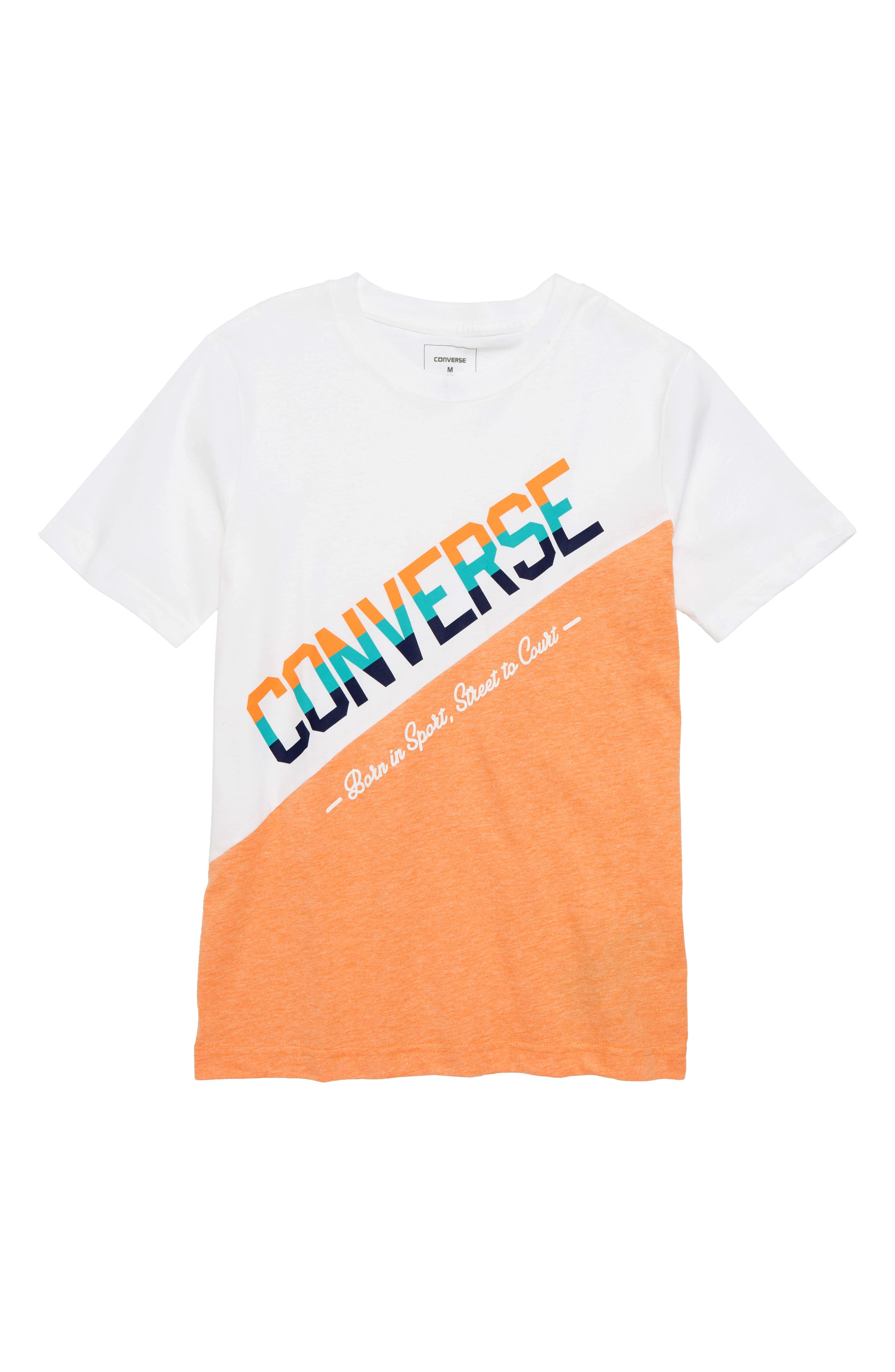 boys converse clothes