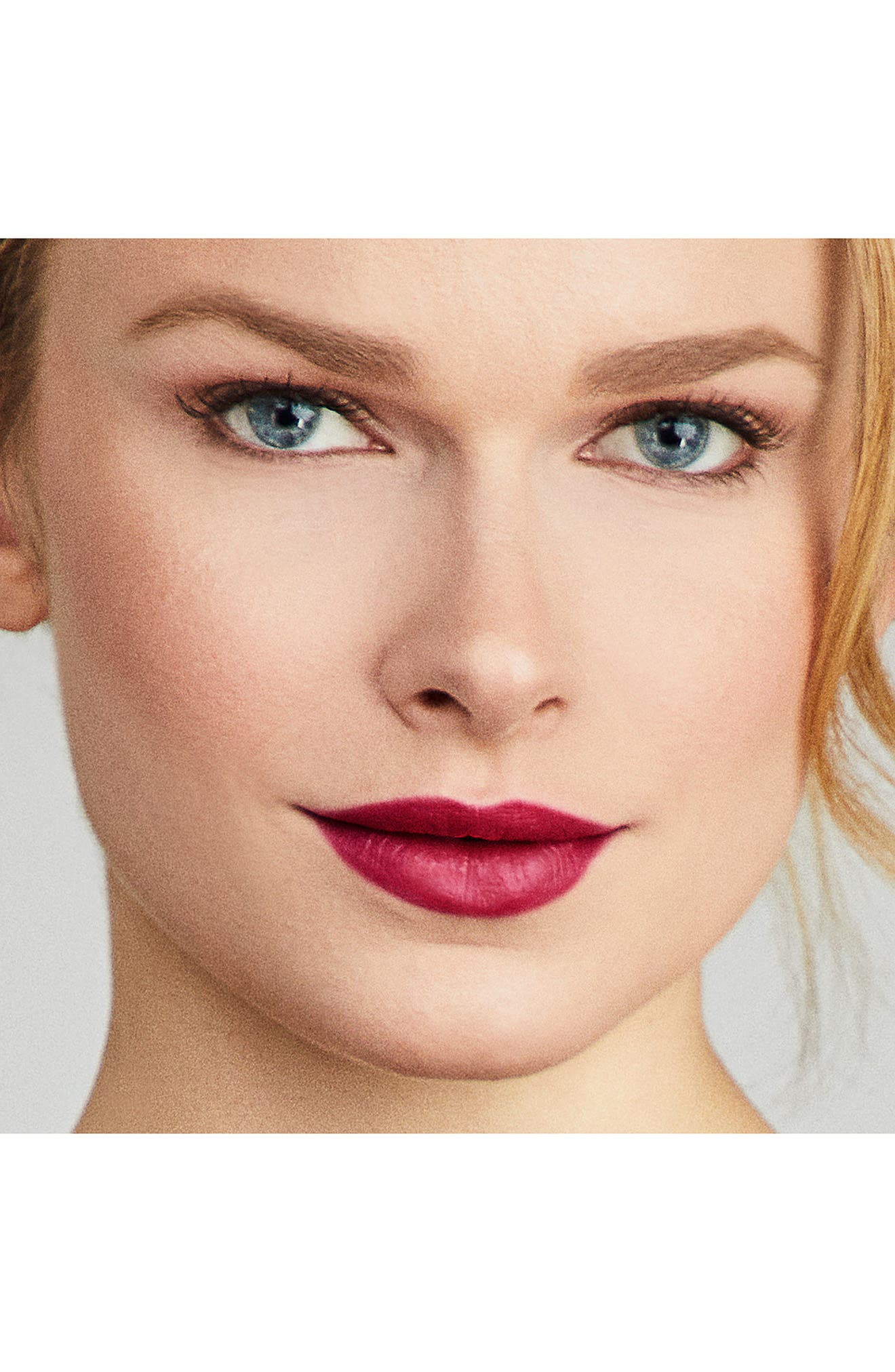 Beauty Booster<sup>®</sup> Lip & Cheek Color,                             Alternate thumbnail 4, color,                             Raspberry