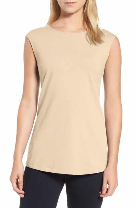 NIC+ZOE Perfect Layer Tank (Regular & Petite)