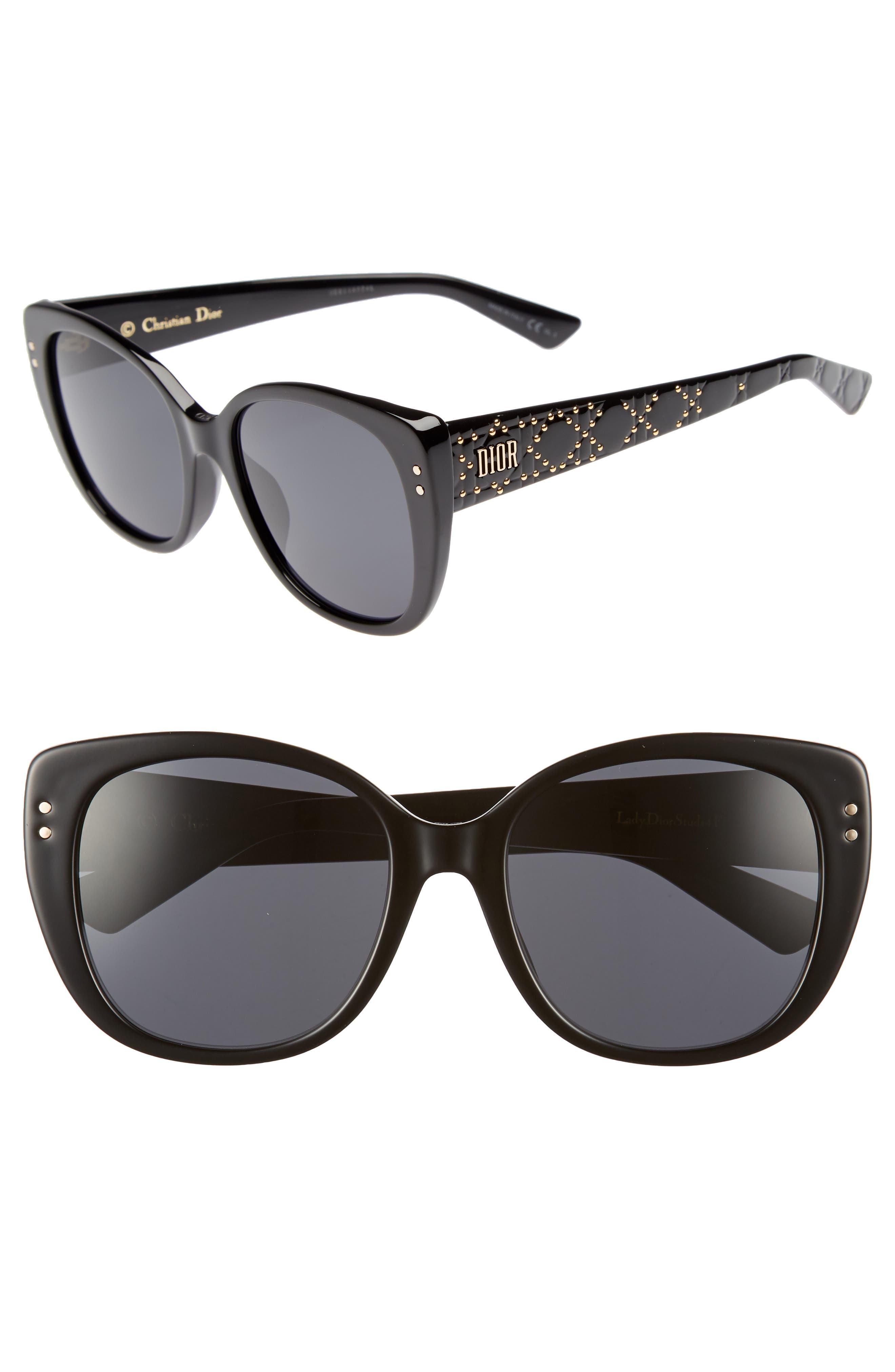 225b18542249 Women's Brown Designer Sunglasses | Nordstrom