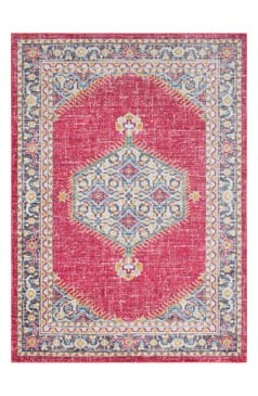New Pink All Rugs | Nordstrom QX15