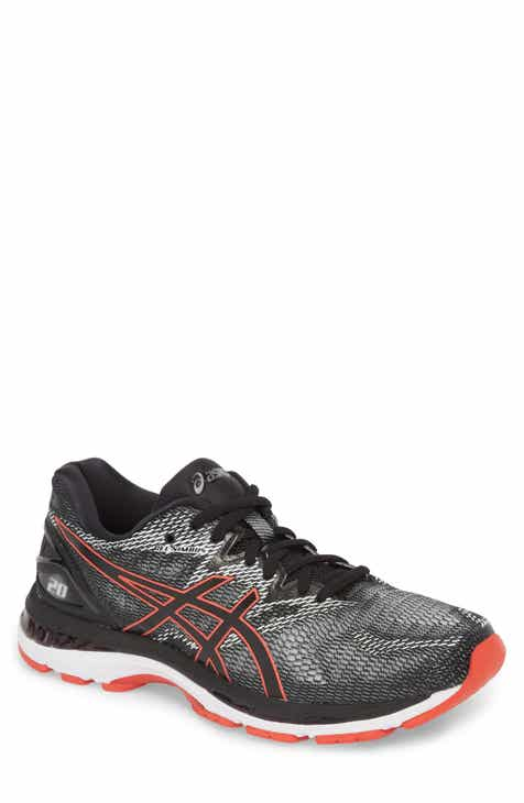 ASICS® GEL®-Nimbus 20 Running Shoe (Men)
