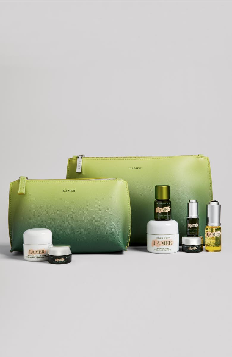 La Mer The Mini Miracles Collection ($156 Value) | Nordstrom