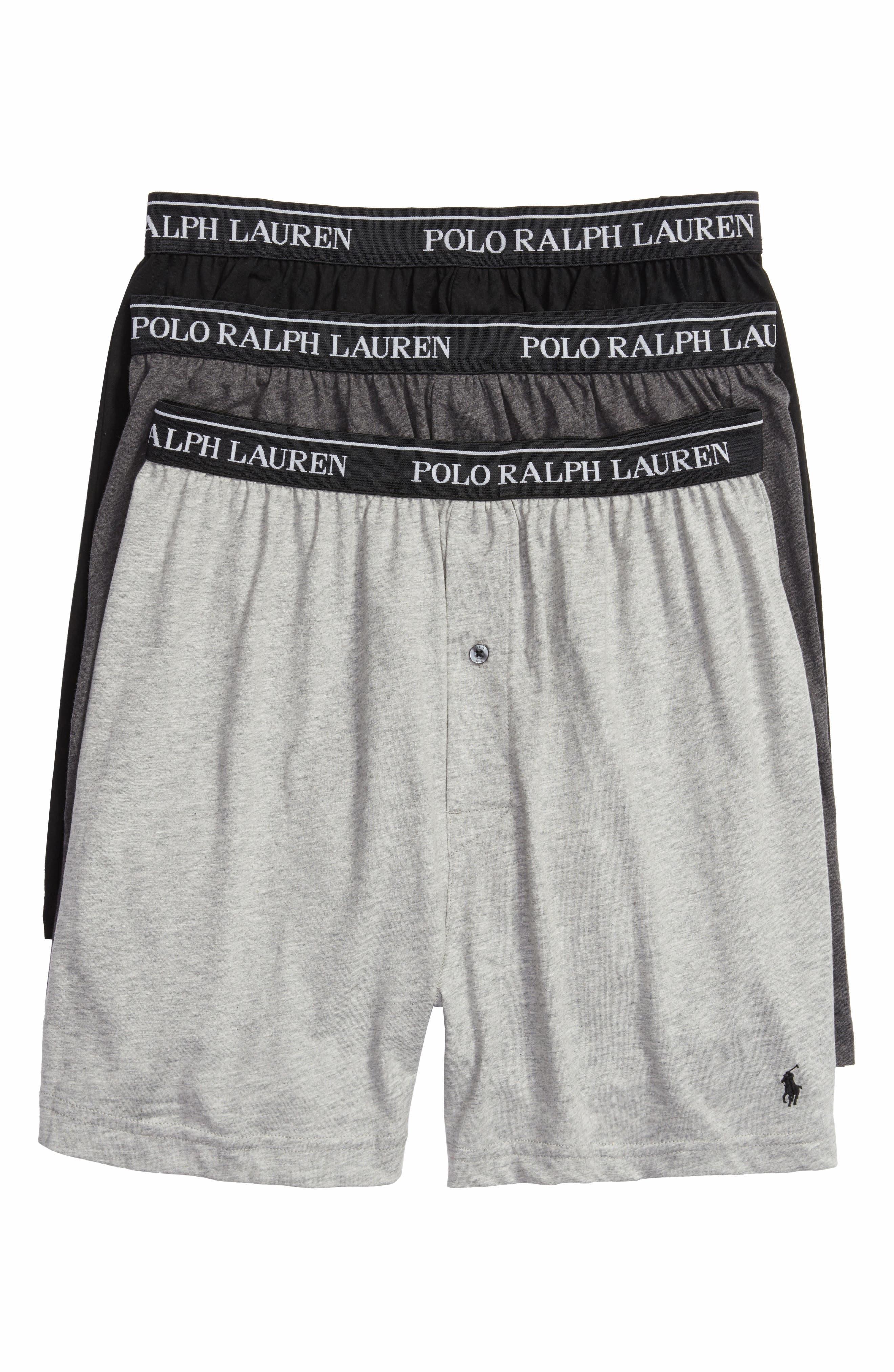 BoxersNordstrom Men's UnderwearSocksamp; Ralph Lauren Polo CQdEerWxBo
