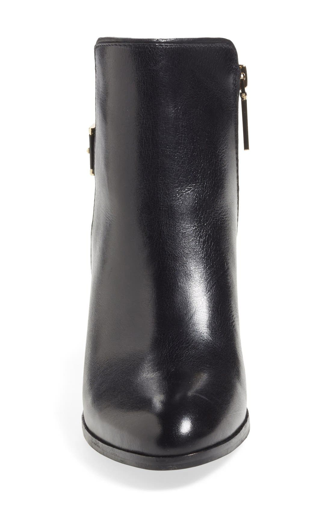 Alternate Image 3  - Louise et Cie 'Zalia' Ankle Bootie (Women) (Nordstrom Exclusive)