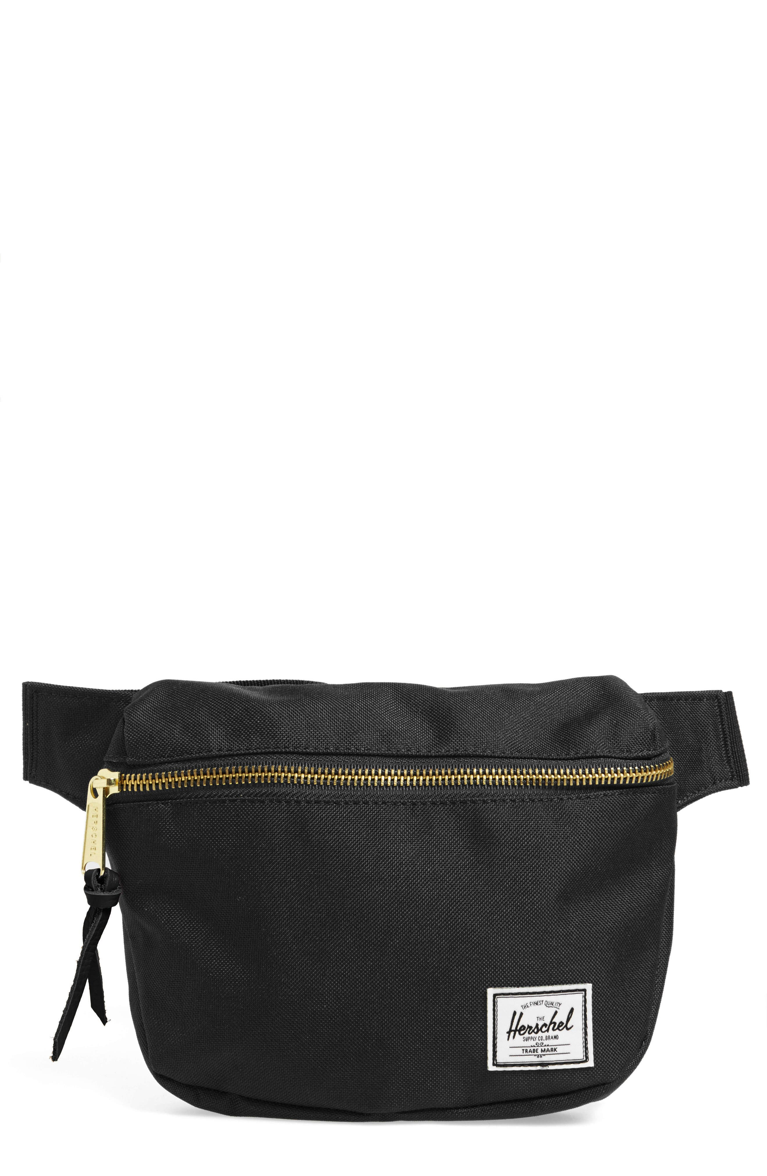 4fe50468a46 Herschel Supply Co. Crossbody Bags