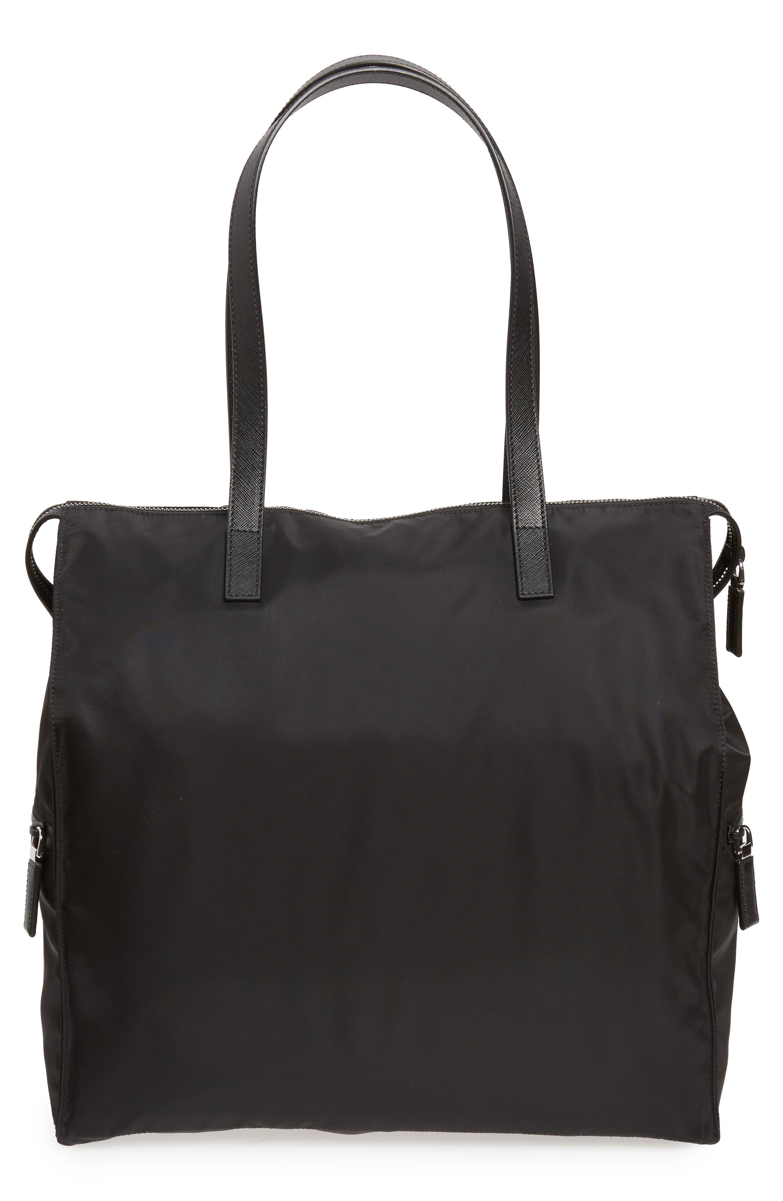 bb9814dfd014 Men's Prada Bags & Backpacks | Nordstrom