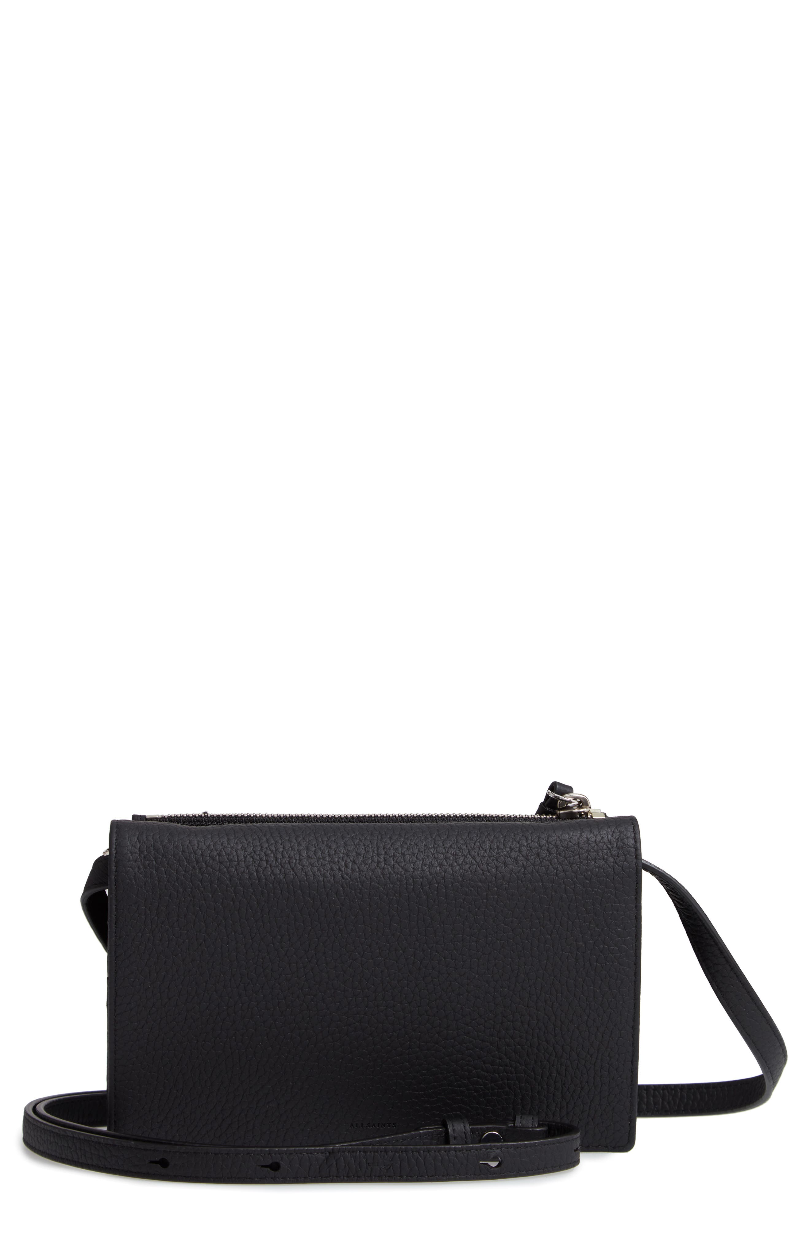 44e1d70373 ALLSAINTS Handbags   Wallets for Women
