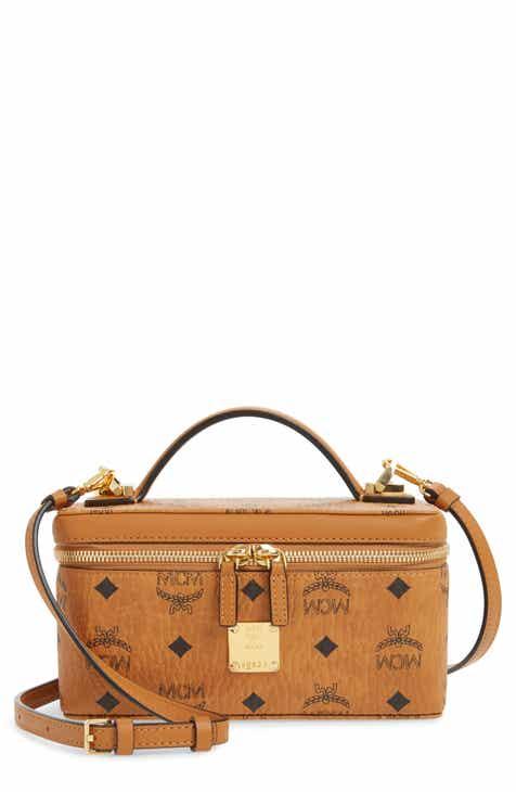 88de208c2b09 Brown Crossbody Bags