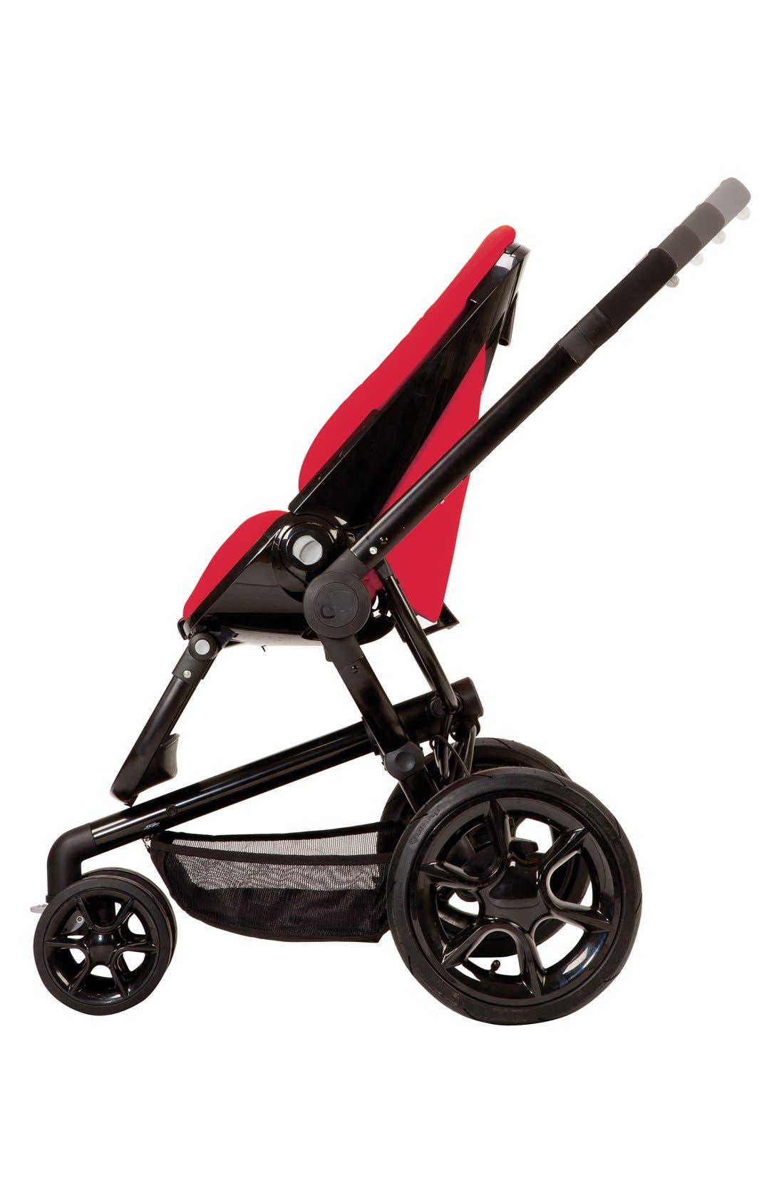 Alternate Image 4  - Quinny 'Moodd' Stroller