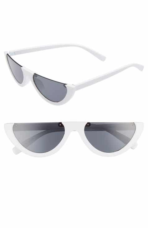 038eb43a053a2 Leith Women s Sunglasses Clothing   Accessories