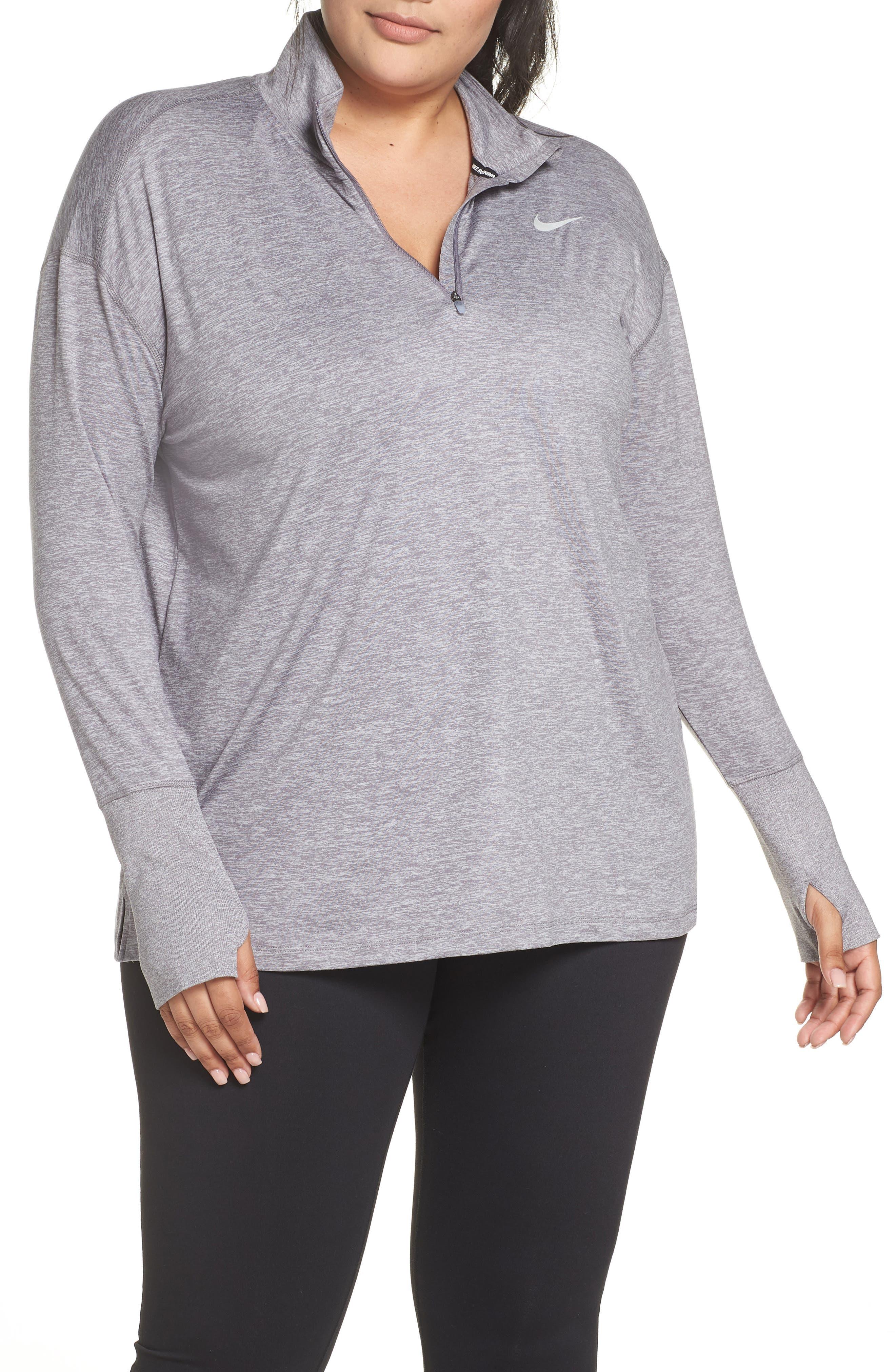 fd61558d974 Women s Nike Sweatshirts   Hoodies