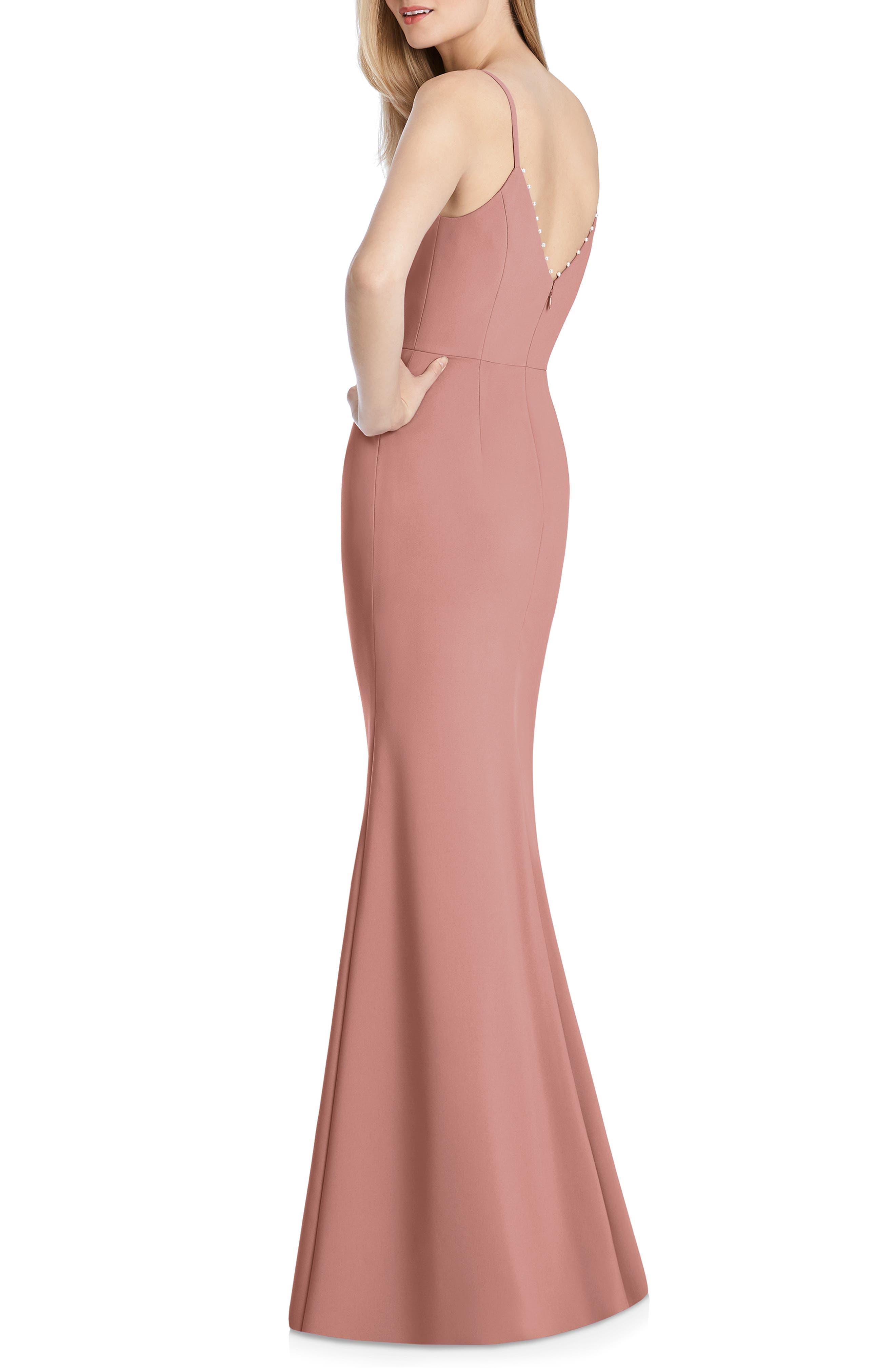 Lela Rose Bridesmaid Bridesmaid Dresses | Nordstrom