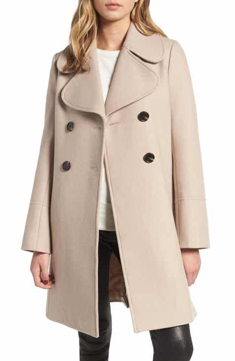 ccb64428ae0 Kensie Wrap Coats for Women