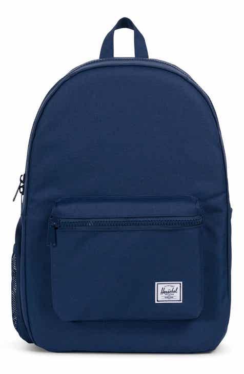 7c43639e4c6 Herschel Supply Co. Settlement Sprout Diaper Backpack