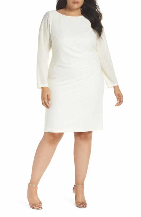 Vince Camuto Plus Size Clothing Nordstrom