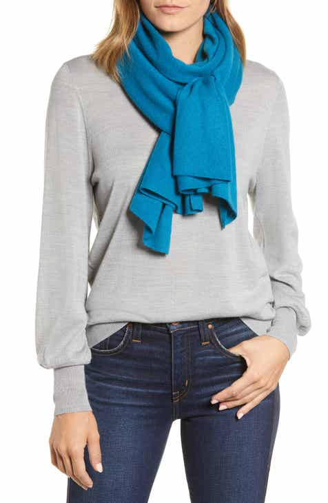 5ff58120e All Women's Halogen® Scarves | Nordstrom