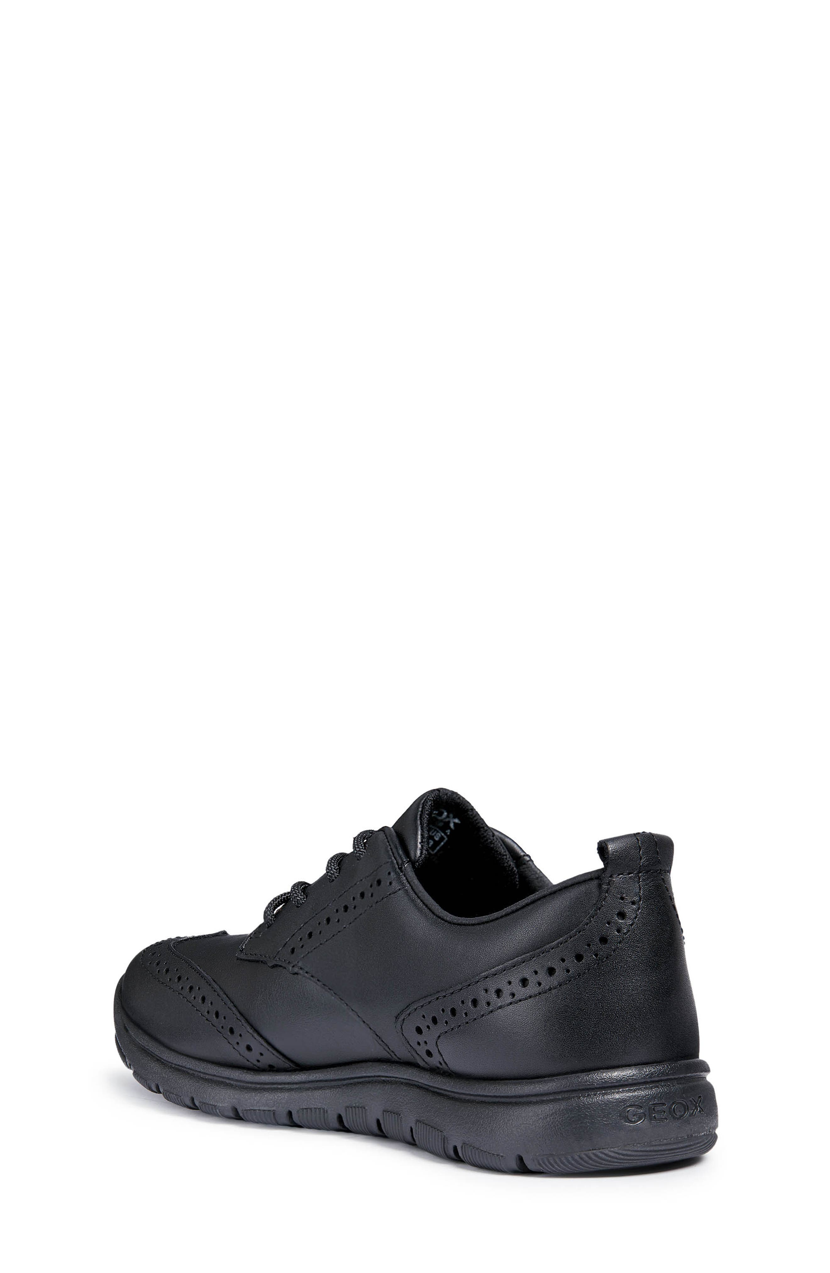 new product 3984d 12a86 Geox | Nordstrom