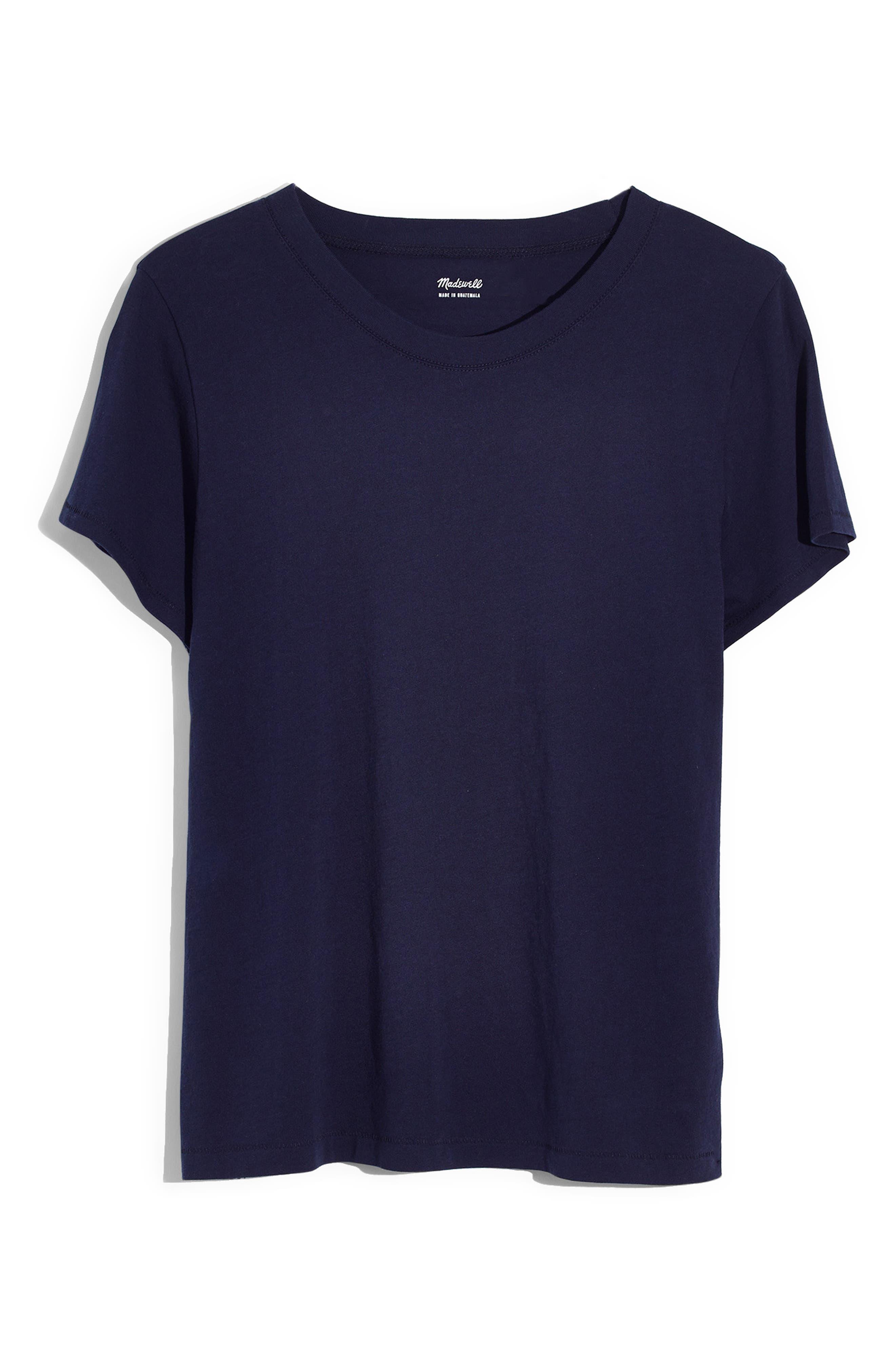 4874eed628 Madewell Clothing