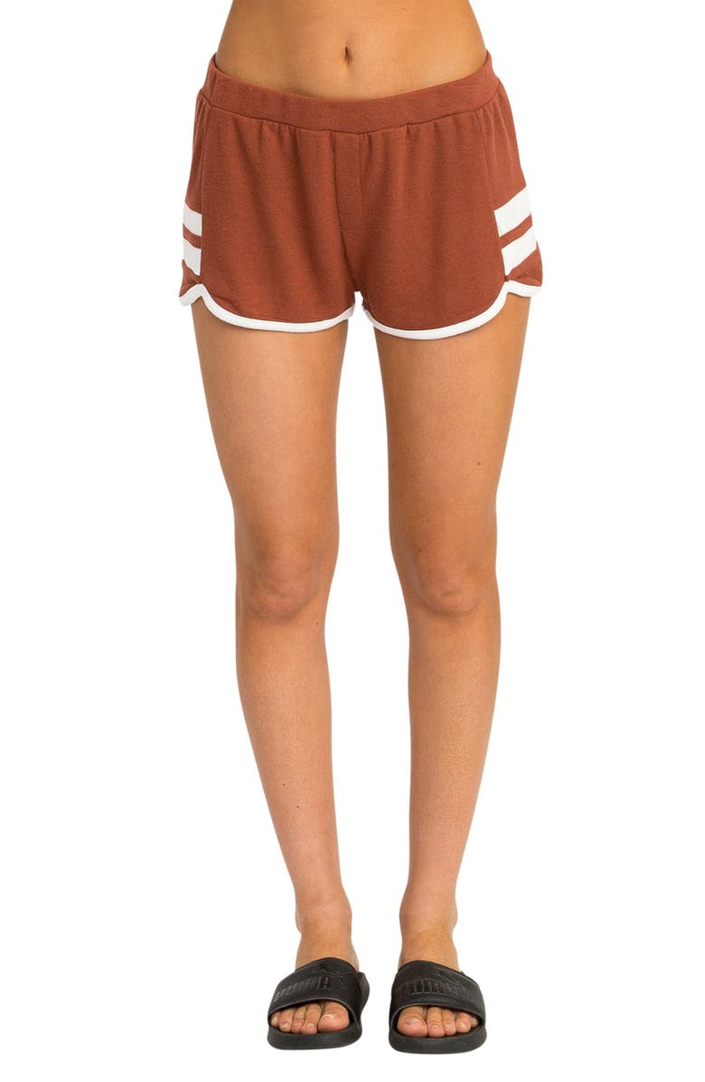Julep Lounge Shorts