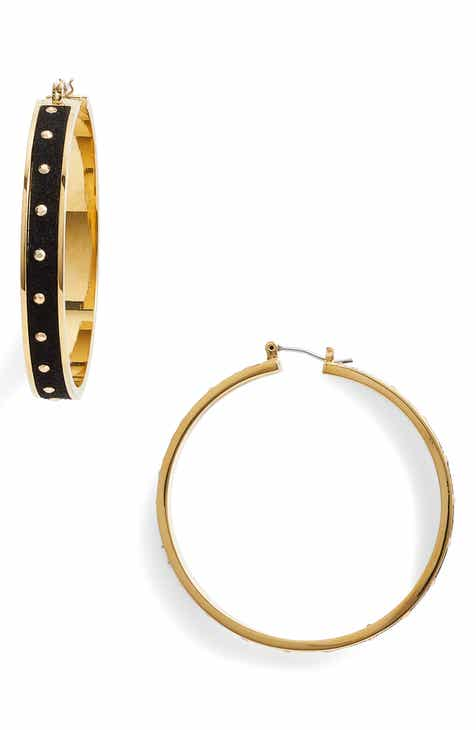 kate spade Jewelry | Nordstrom