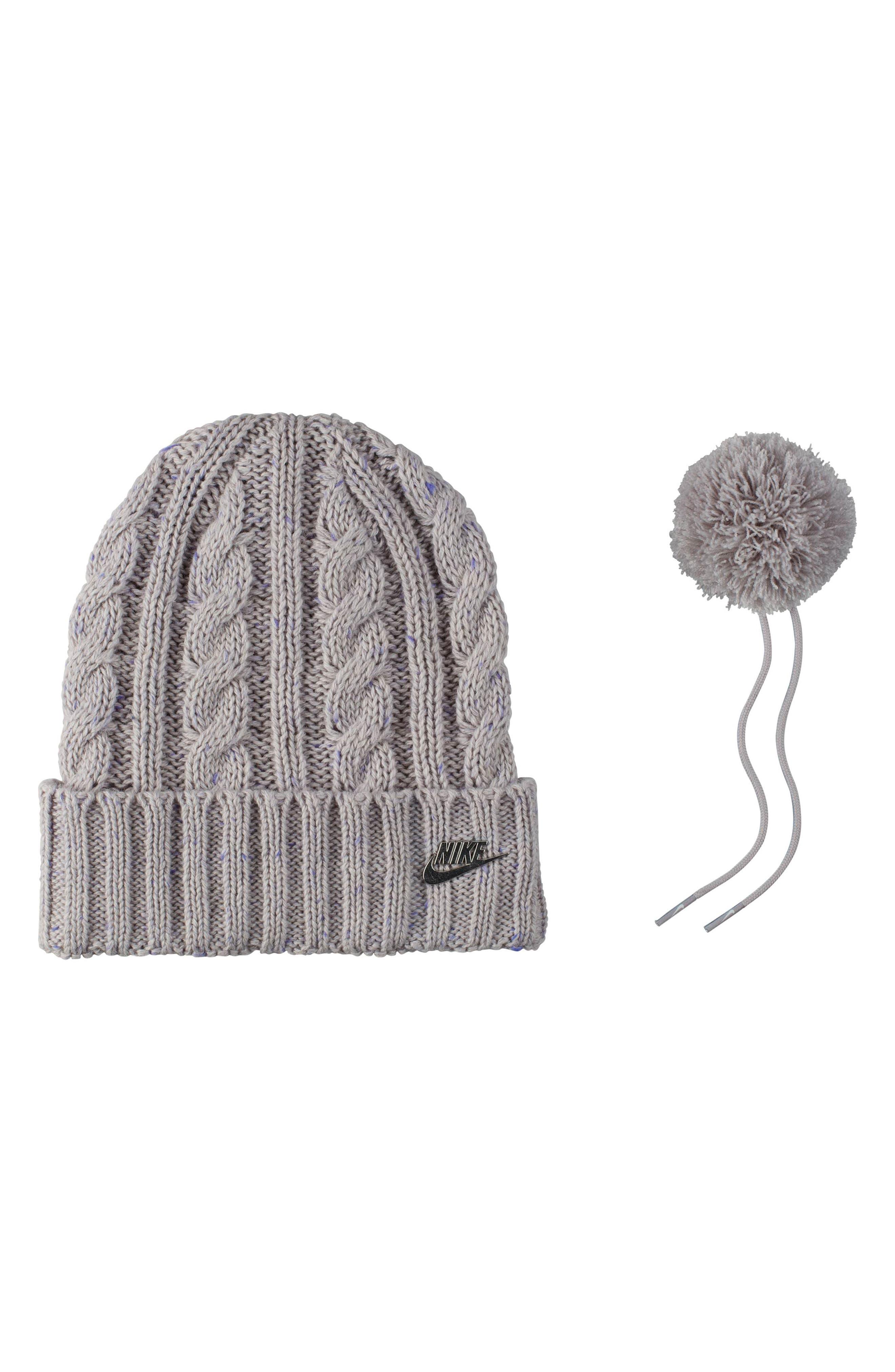 b5b85d87fc04f Women s Hats Sale