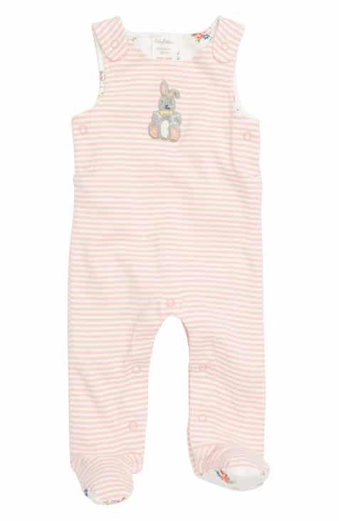 f3ca2a873bd7 organic baby clothes