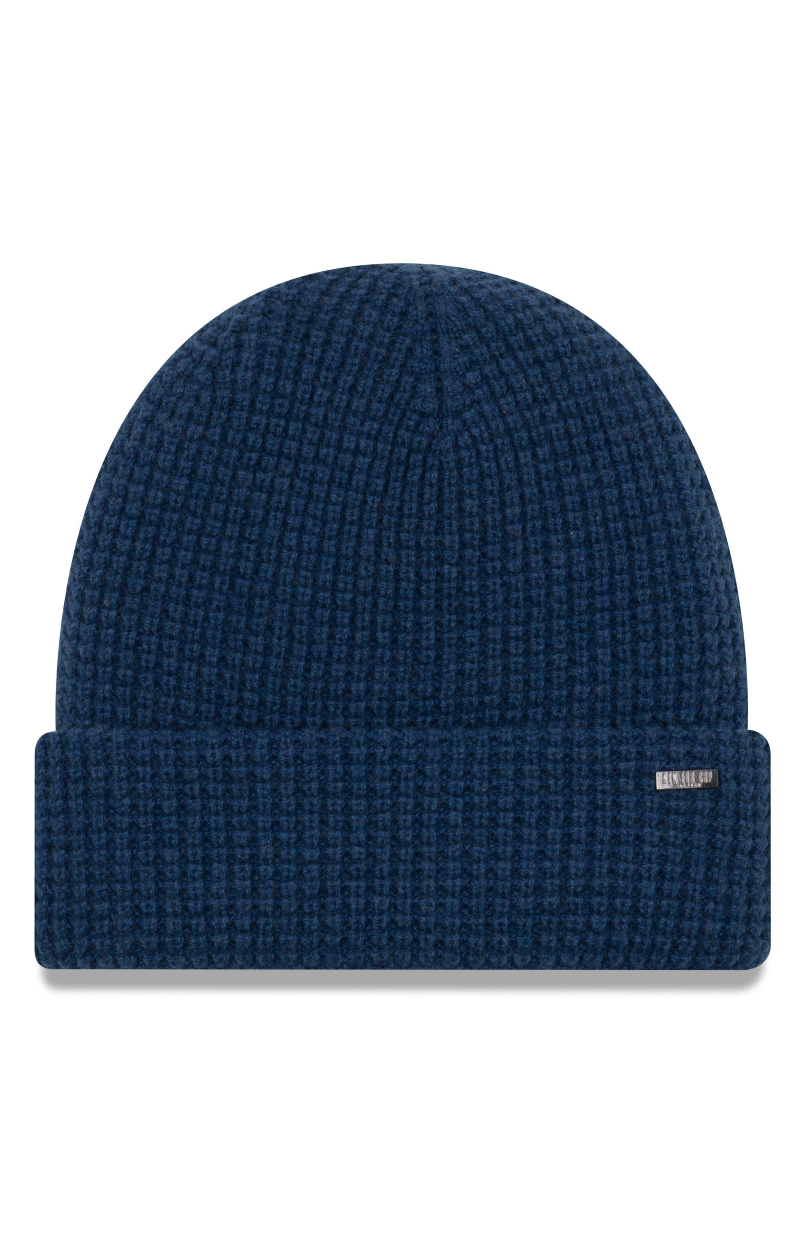 ea75cc46 real detroit lions winter knit hats baby shower ddf2d 31702