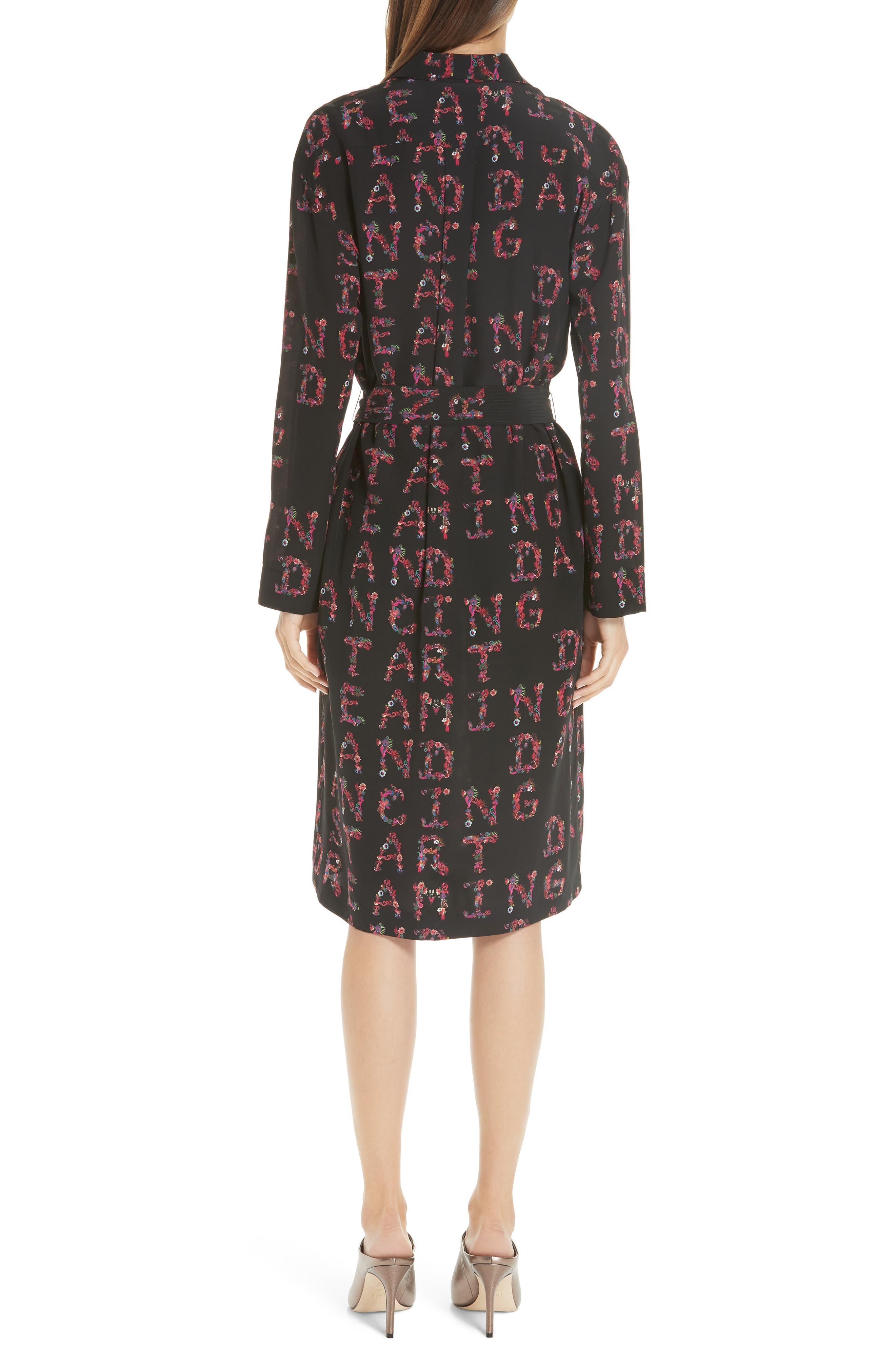 a46408650ba Women's Etro Dresses | Nordstrom